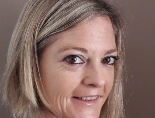 Sandra Laval Pilates