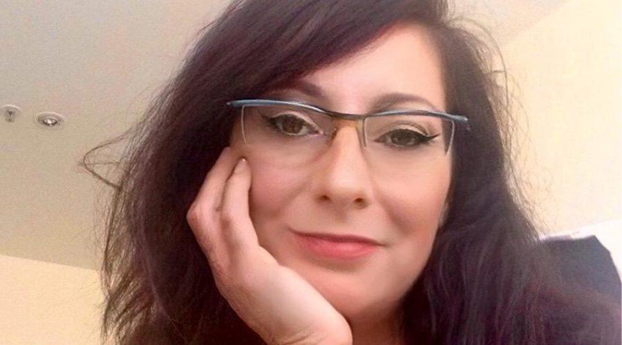 """Témoignage de Catherine Audin : """"Copleni m'a aidé à développer mon activité"""""""