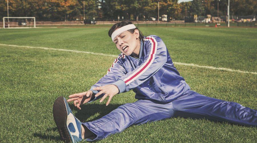 Le sport : bon ou mauvais pour notre libido ?