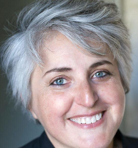 Anne Laure Cohen