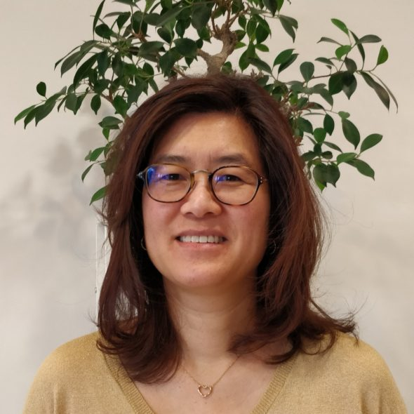 Kim-Vân Nguyen-Dinh