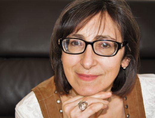 Pascale Chatelain Reflexologue
