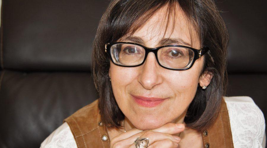 """Témoignage de Pascale Chatelain : """"Je me sens épaulée et soutenue"""""""