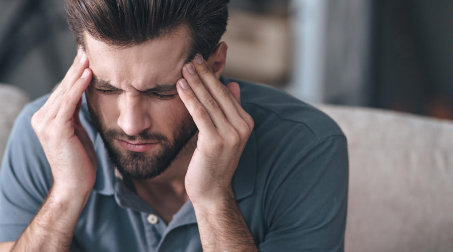 Sophrologie : 6 exercices pour vous détendre en cas d'excès de stress