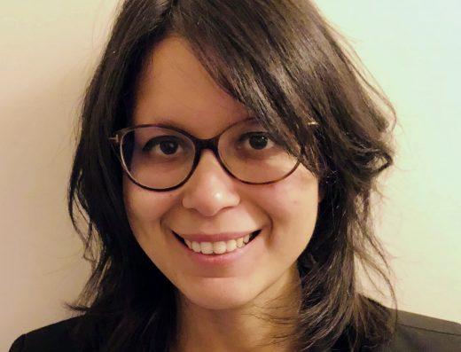 Samia Abbouz sophrologue