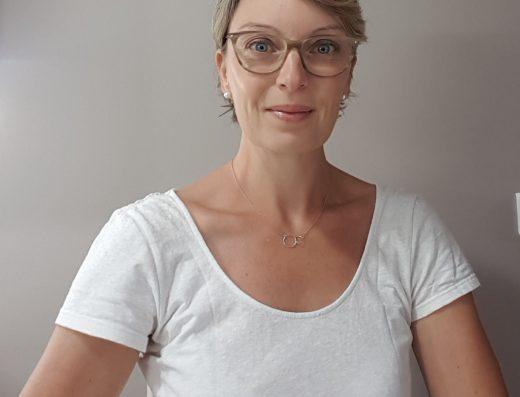 Nelly Negri coach