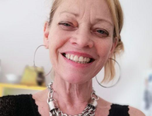 Sandrine Filleul Coach en développement personnel