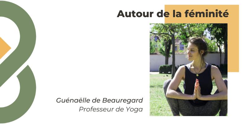 Yoga pour les règles douloureuses : Yin Yoga