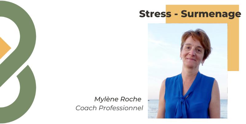 Comment apprivoiser son stress et ses émotions dans le contexte actuel