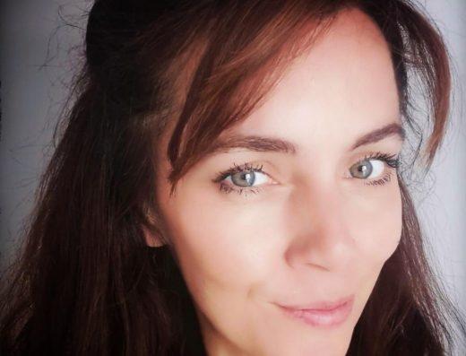 Nathalie Romero coach de vie