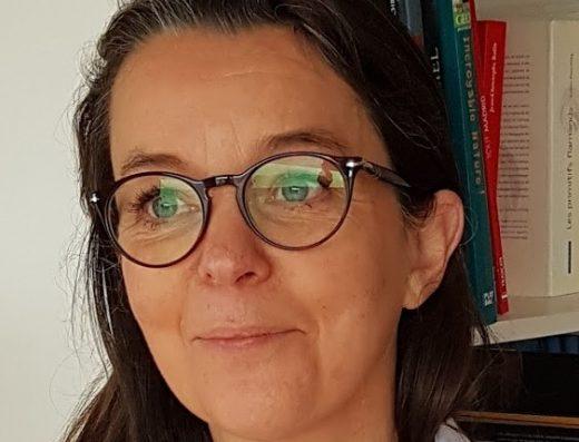 Marie Laure Beaussart