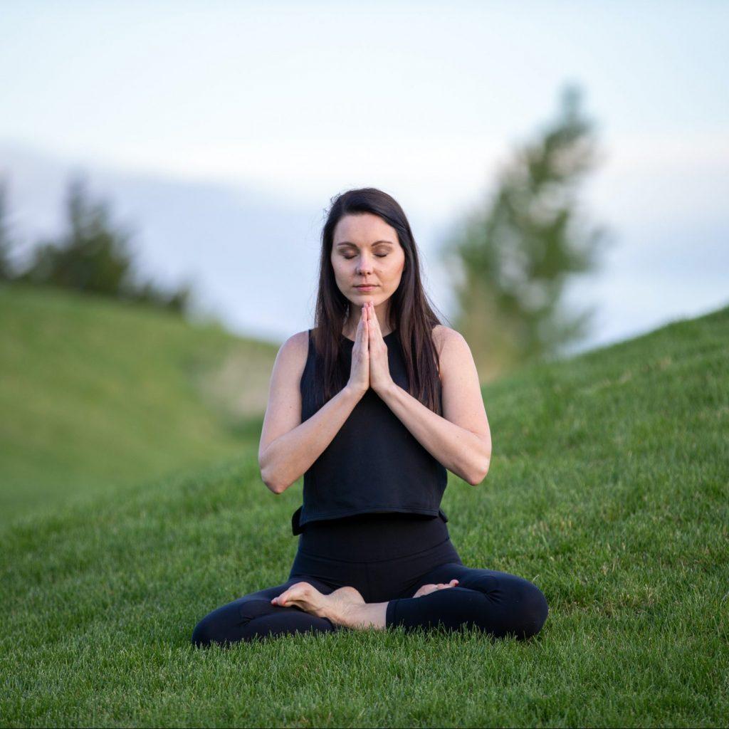 Sophrologie et méditation