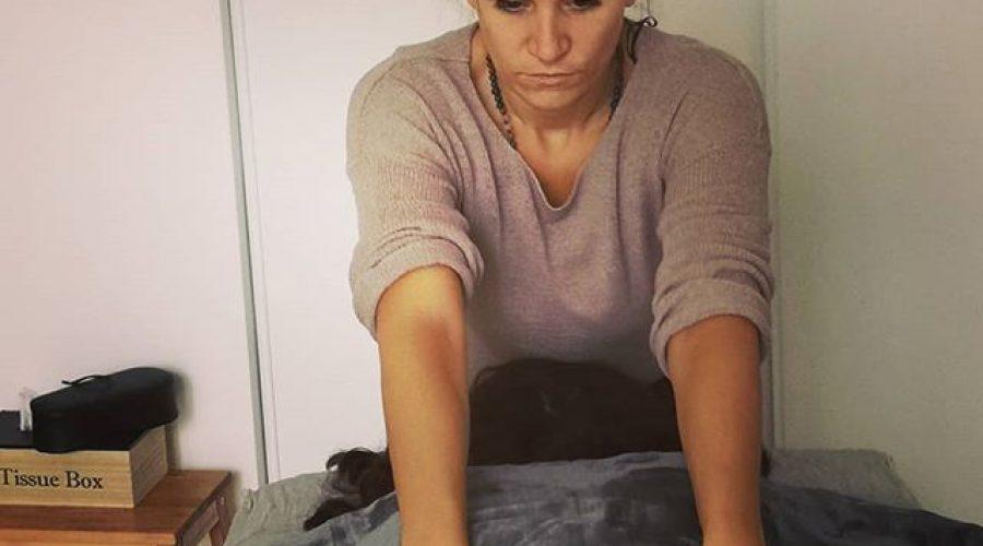 """Témoignage de Marine Vergne Figliolini : """"Copleni m'a aidé à mettre en avant ce qui me démarquais et à en faire une force"""""""