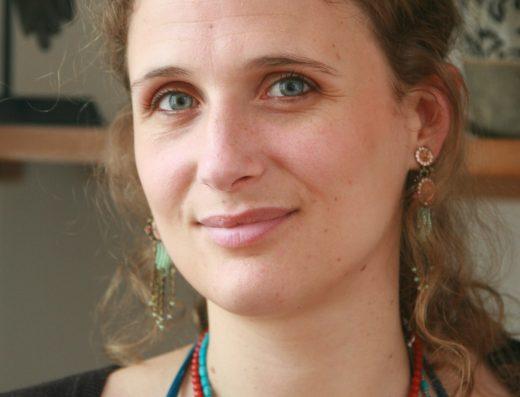 julie lécureuil sophrologue