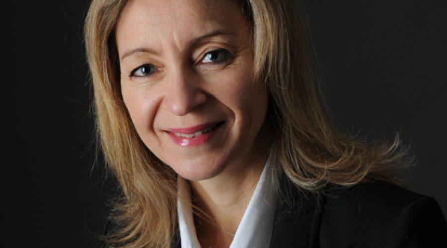 """Delphine Basset : """"J'aime être à l'écoute des gens et les accompagner vers un mieux-être"""""""