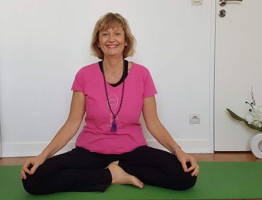 patricia renaut yoga