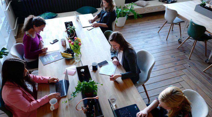 Professionnel du bien-être : 5 raisons de s'installer dans un espace pluridisciplinaire