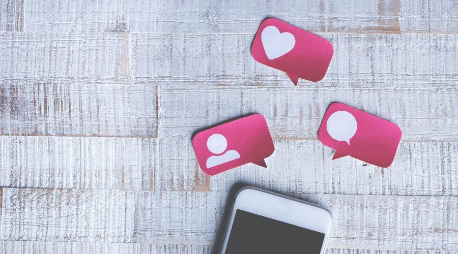 Professionnel du bien-être : comment se faire connaître sur Internet ?