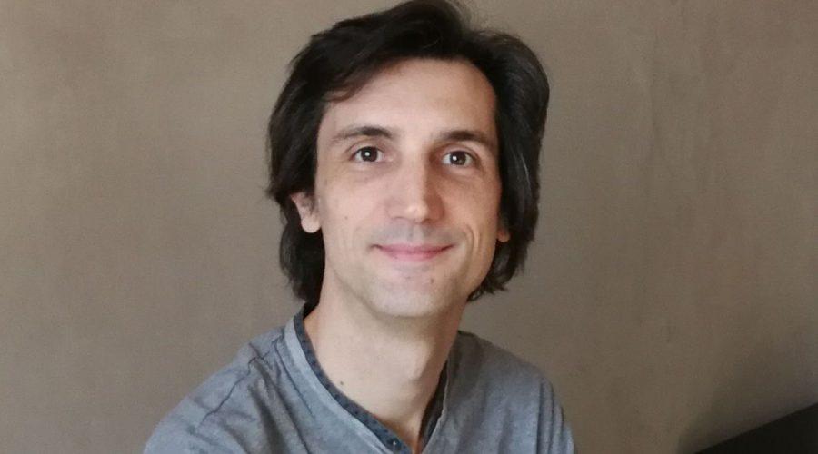 """Témoignage de Laurent Simon : """"Copleni a pu m'apporter des éléments concrets, directement utilisables"""""""