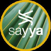 espace sayya